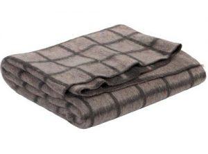 Одеяло — аренда/продажа